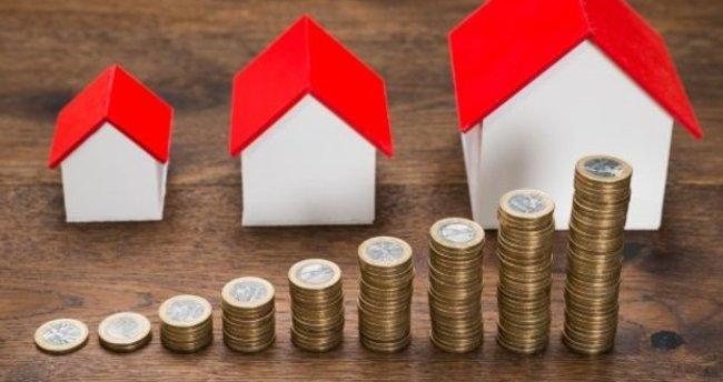 Nisan 2020 kira artış oranı ne kadar? TEFE TÜFE Nisan ayı kira artış hesaplaması nasıl yapılır?