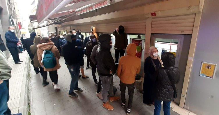 İstanbulkart - HES kodu eşleşmesinde son gün