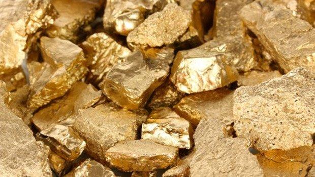 Türkiye için 'Altın rezervi' müjdesi: Üretimde tarih verildi 14