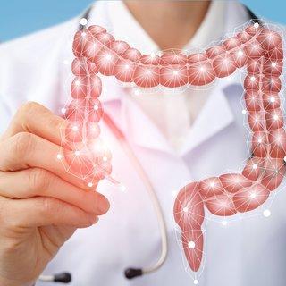 Crohn hastalığı nedir? Tedavisi nasıl yapılır?