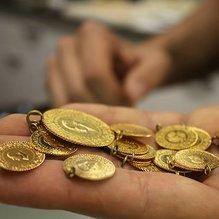 Altın fiyatları bugün ne kadar oldu? Çeyrek altın fiyatı ne kadar?