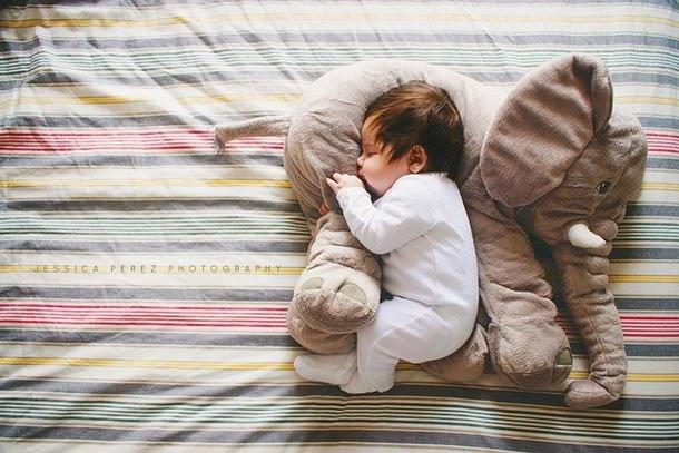 4. Peygamberimizin (sallallahu aleyhi ve sellem) uyku düzeni