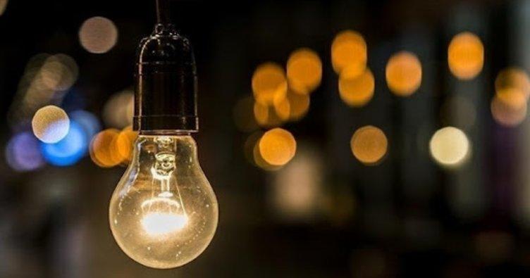 İstanbul'da elektrik ne zaman gelecek? 13 Eylül elektrik kesintisi sorgulama ekranı AYEDAŞ – BEDAŞ ile güncel kesintiler