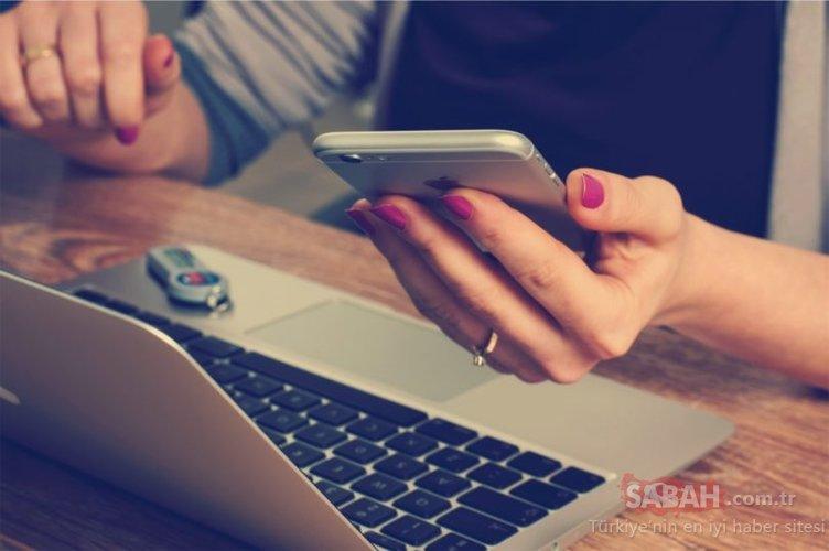 iPhone kullanıcıları, uygulama ücretleri için Apple'a dava açabilecek