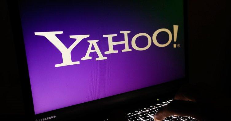 Yahoo Messenger kapatılıyor