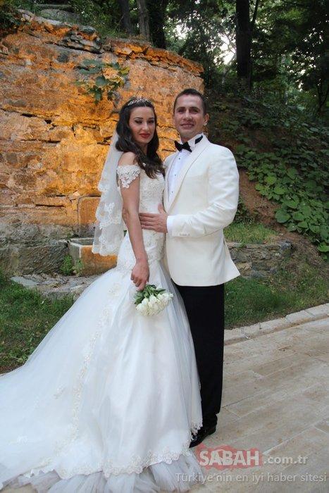 Yağmur Aşık ve sevgilisi Erdi Sungur'un Emre Aşık'ı öldürmek için kurdukları korkunç cinayet planı ortaya çıktı! Emre için mezar yeri aramış!