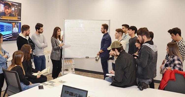 Medipol Üniversitesi İletişim Fakültesi Öğretim Üyesi Doç. Dr. Kalsın: Unutulma hakkı insani bir ihtiyaç