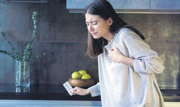 Kalp krizinin ardından sizi neler bekliyor?