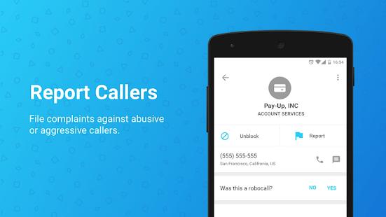 İstenmeyen telefon aramalarının sonu geliyor!