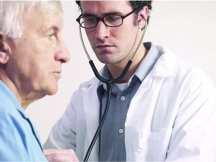 Alzheimer riskini, fıstık ezmesi koklayarak ölçün!