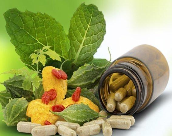 Gıda, Tarım ve Hayvancılık Bakanlığı'nın açıkladığı zehir saçan hileli ürünler listesi