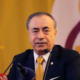 Mustafa Cengiz'i iyi tanırım
