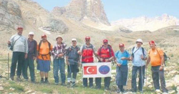 YIDOG, kuruluşunun 16. yıldönümünde üyelerini ödüllendirdi
