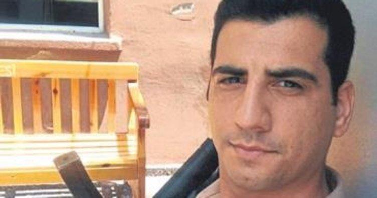 Kayıp bekçi Kıbrıs sahilinde bulundu iddiası