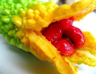 Şeker hastası olmak istemiyorsanız bu besini tüketin! İşte diyabet hastalığından koruyan süper besinler