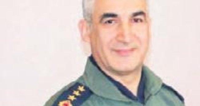 Darbeci subaylar 20 bin mermiyi İstanbul'a yolladı