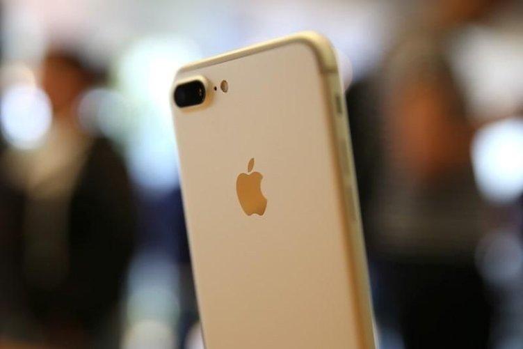Apple'dan iPhone kullanıcılarına kötü sürpriz
