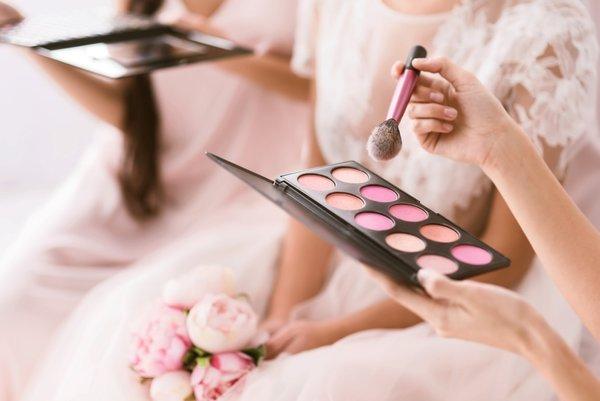 Gelin makyajI 2019 sonbahar trendleri