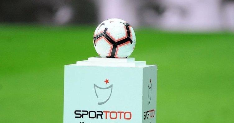 Süper Lig güncel puan durumu: 2021-2022 Süper Lig'de puan durumu sıralaması nasıl?