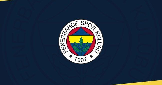 Fenerbahçe'den sağlık çalışanları için başvuruda bulundu