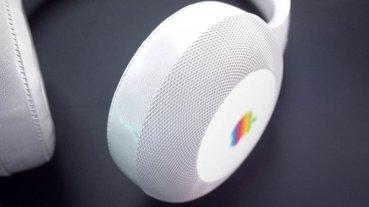 Apple'dan kulaklık kullanıcılarını sevindiren adım! Airpods X geliyor...