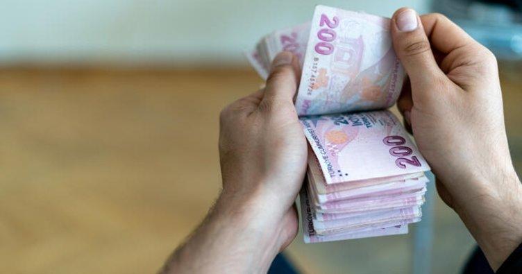 Yeni Asgari ücret zammı ne kadar olacak? İşte milyonlarca çalışanın merak ettiği asgari ücret zam hesabı