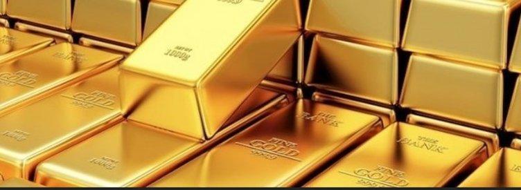 SON DAKİKA! Altın fiyatları düşecek mi yükselecek mi? İşte 5 uzmandan dikkat çeken altın yorumu!