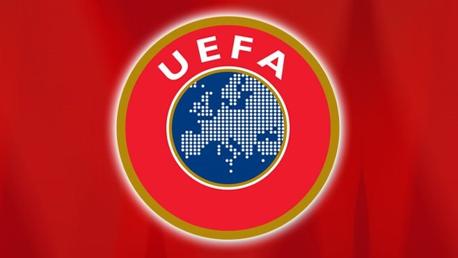 İşte UEFA müfettişinin şike raporu