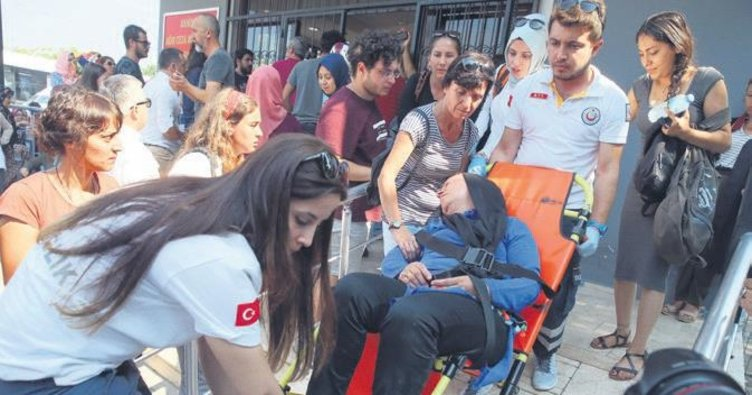 Soma kararına ailelerden tepki