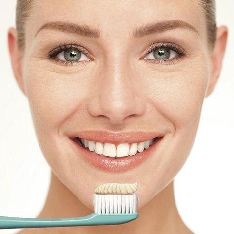 Dişleriniz için son derece zararlı! Bunlardan uzak durun...