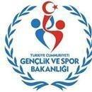 Gençlik ve Spor Genel Müdürlüğü kuruldu