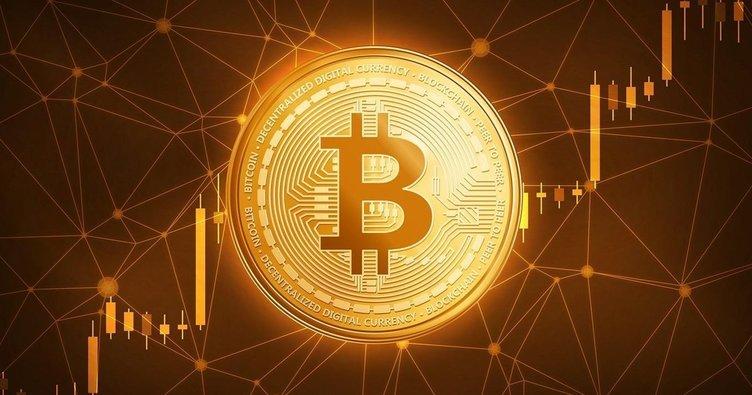 Bitcoin depreminin sebebi neydi? Kripto para için 4 iddia 4 cevap!