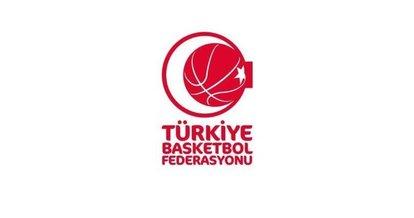 Türkiye Basketbol Federasyonu Süper Lig takımlar ile toplandı! Yabancı sınırı...