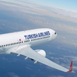 İstanbul Yeni Havalimanı THYnin uçuş noktaları arasına eklendi!