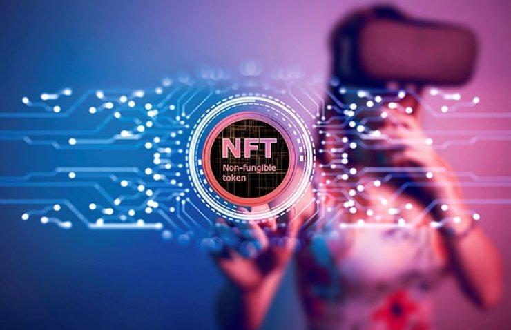 NFT'lerin asıl potansiyeli bilimsel ve teknik alanda