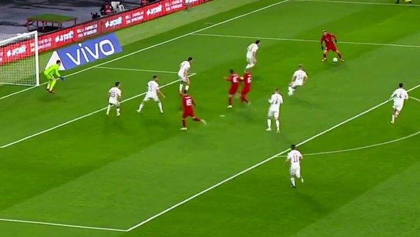 Avusturya Kuzey Makedonya maçı CANLI İZLE! EURO 2020 Avusturya Kuzey Makedonya maçı TRT 1 ile canlı yayın izle