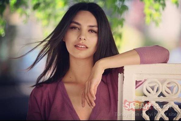 Kerem Bürsin ile kız kardeşi Melis Bürsin İki kardeş bu kadar benzemez dedirtti... Yakışıklı oyuncu Kerem Bürsin ile kız kardeşi Melis Bürsin'i yan yana gören inanamadı...