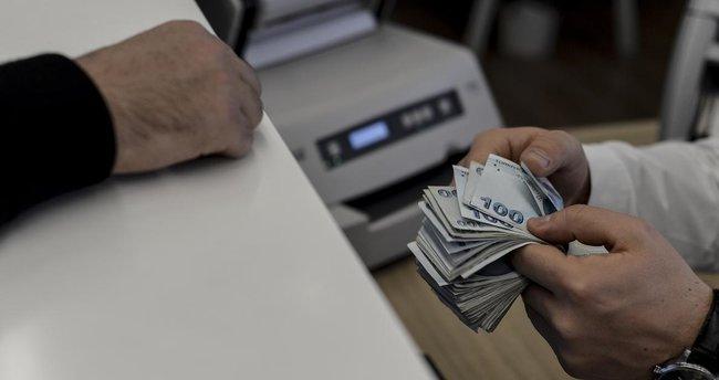 Bankalarda konut kredisi oyunu
