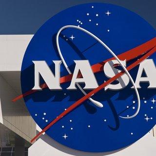 NASA 1.7 milyon litre suyu bir dakikada tahliye etti