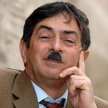 Turan Özdemir babasının yanına defnedilecek
