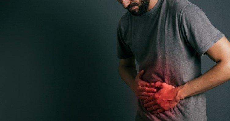 Kabızlık sorunu olanlar dikkat! İşte kabızlığa karşı en etkili gıdalar