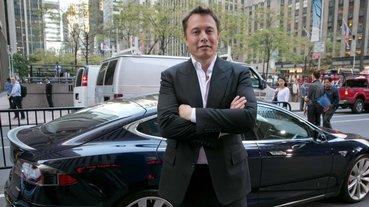 Elon Musk en sevdiği oyunları açıkladı