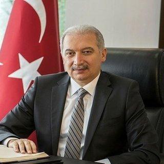 İBB Başkanı Uysal:  TEKNOFEST'e 550 bine yakın ziyaretçi geldi