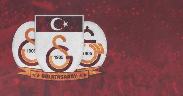 SON DAKİKA | Galatasaray'da Yusuf Günay da corona virüsüne yakalandı!