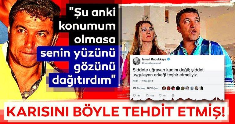 Kılıçdaroğlu Eda Küçükkaya'yı da aradı mı? - Sayfa 6 - Son Dakika ...