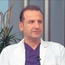 Ünlü kök hücre doktorundan ayrılık intikamı