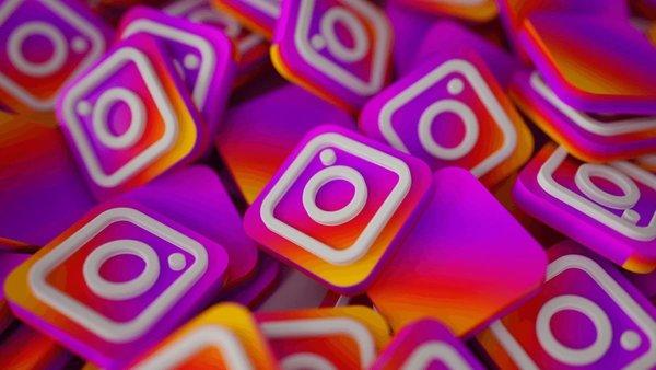 İnstagram Hesap Silme Ve Kapatma 2021 - Kalıcı, Geçici İnstagram Silme  Linki - Telefondan Instagram Hesabı Nasıl Silinir - FotoHaber - Yaşam