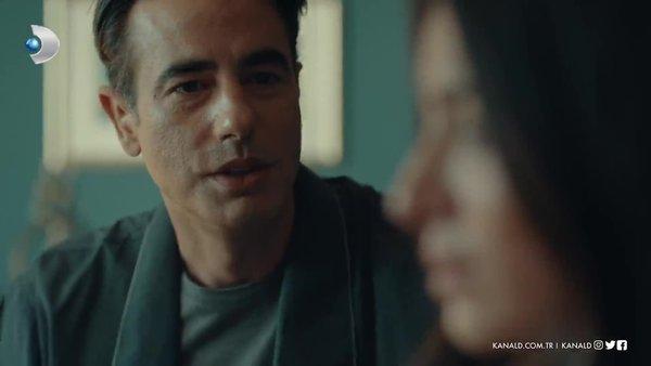 Yeni Hayat 3. bölümden ikinci fragman yayınlandı | Video