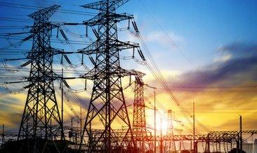 Elektrikler ne zaman gelecek? 21 Ocak planlı elektrik kesintisi programı! BEDAŞ duyurdu