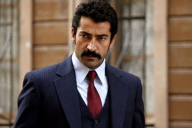 Türkiyenin En Yakışıklı Oyuncuları Galeri Magazin 28 Nisan